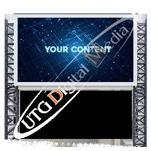 UTGDigitalMedia_IndoorLED