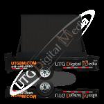 UTGDigitalMedia_LEDTrailer