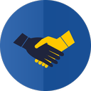 if_partnership_202320