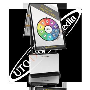 UTGDigitalMedia_DualTouchScreen