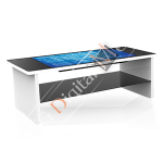 UTGDigitalMedia_LEDTable