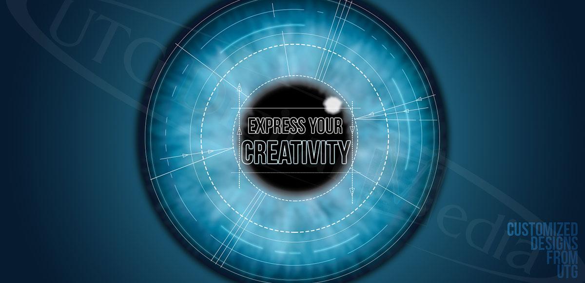 graphicdesign5