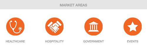 Market-Areas-Mirror