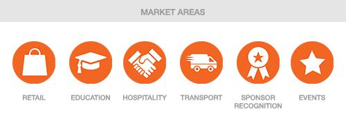 Market-Areas-Trailor