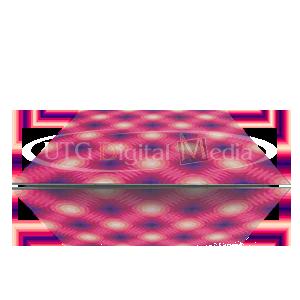UTGDigitalMedia_LEDDanceFloor