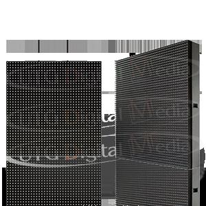 wm_modules