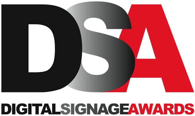 Digital-Signage-Awards-Logo