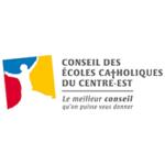 CECCE Logo