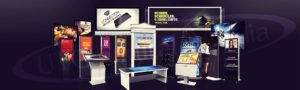Frequently Asked Questions About UTG Digital Media Signage