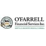 OFarrell