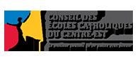UTGDigitalMedia_CECCE_Logo-2