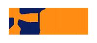 UTGDigitalMedia_CegepAndreLaurendeau_Logo-2