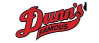 UTGDigitalMedia_Dunns_Logo-2