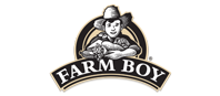 UTGDigitalMedia_FarmBoy_Logo-2