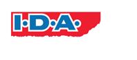 UTGDigitalMedia_IDAPharmacy_Logo-2