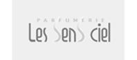 UTGDigitalMedia_LesSensCiel_Logo-2