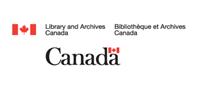 UTGDigitalMedia_LibraryArchivesCanada_Logo-2
