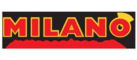 UTGDigitalMedia_Milanos_Logo-2
