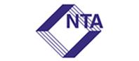 UTGDigitalMedia_NTA_Logo-2