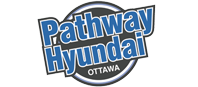 UTGDigitalMedia_PathwayHyundai_Logo-2