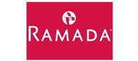 UTGDigitalMedia_RamadaHotel_Logo-1