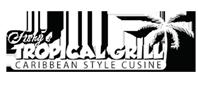 UTGDigitalMedia_TishysTropicalGrill_Logo-2