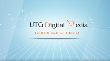 UTG's Services Video