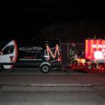 Un Noël festif en toute sécurité avec UTG Digital Media