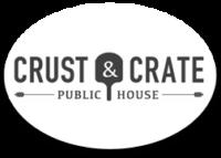 CrustandCrate
