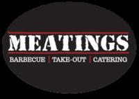 Meatings