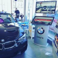 BMW (Dual Screen) (1)