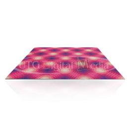 An image of LED Floor